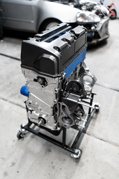 Honda-Acura Engine (Stands Product Shots)-Full-Res-04546.jpg