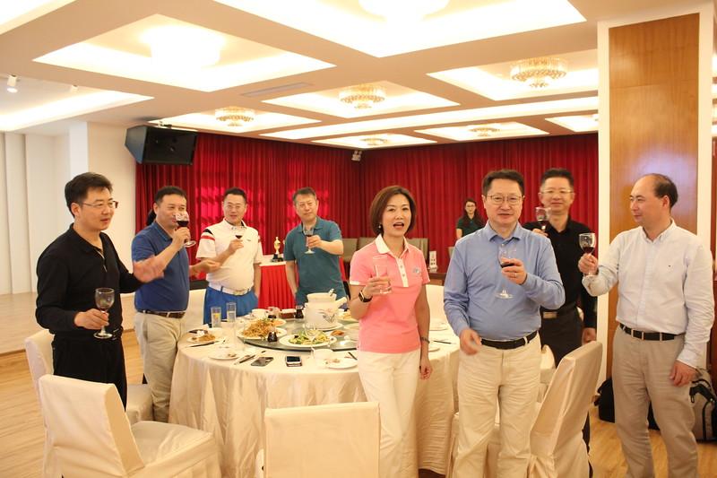 [20191223] 第一届国浩高尔夫球队(海南)邀请赛 (205).JPG