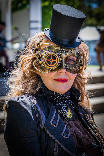 Steam Punk Festival 2019-40.jpg