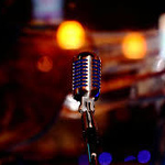 rotolos-adds-live-music-on-saturday-nights