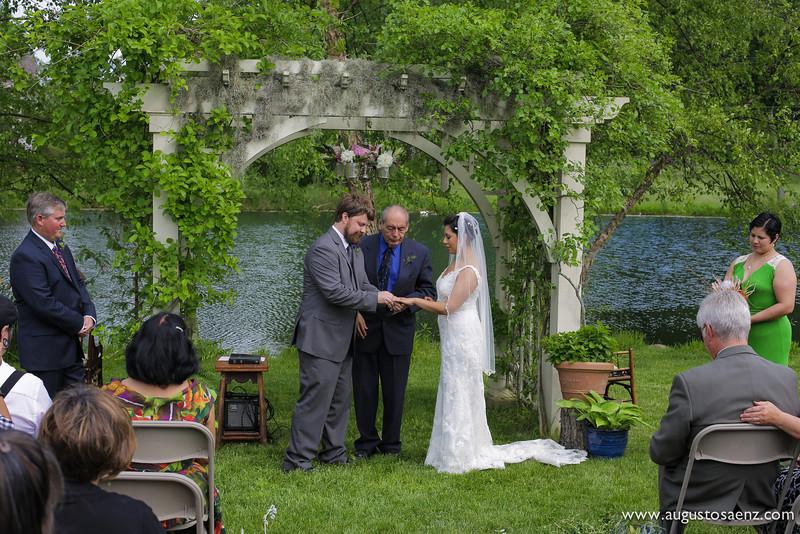 Columbus Wedding Photography-131.jpg