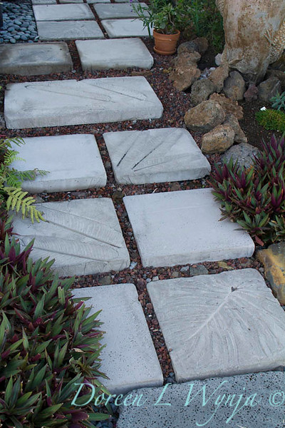 Embossed leaf stepping stones_7036-2.jpg