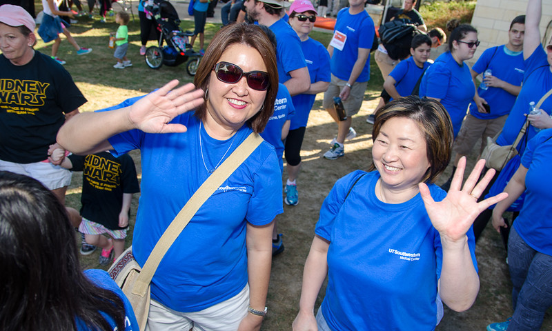 Arlington Kidney Walk 2017-25.jpg