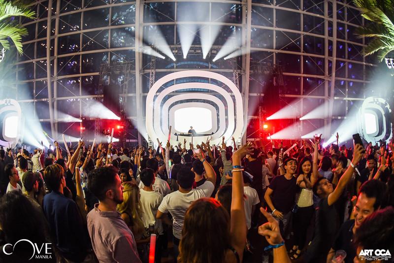 DJ Sanke at Cove Manila (38).jpg