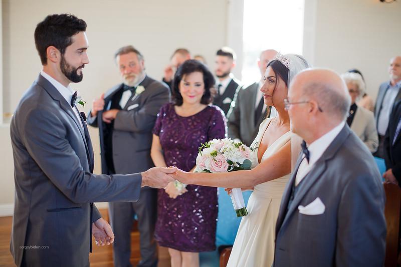 wedding_sacramento023.jpg