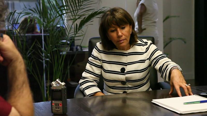 CordobaCorporation_MariaMehranian_2010-09-29_m05.MOV