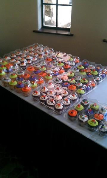 Cupcake (463).jpg