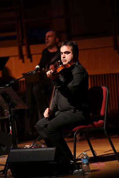Areti Ketime concert NYC 2015-5391.jpg