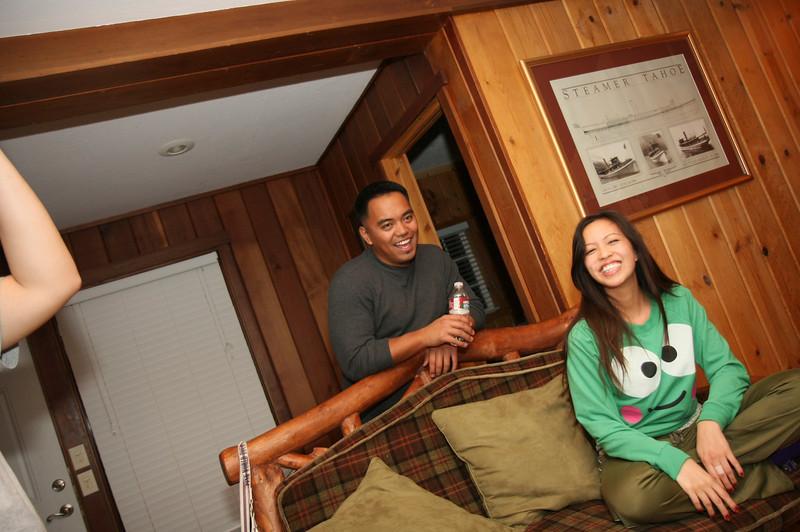 20120120_IMG_9829_Tahoe-Cabin-Snow-Austin-Camuntitled.JPG
