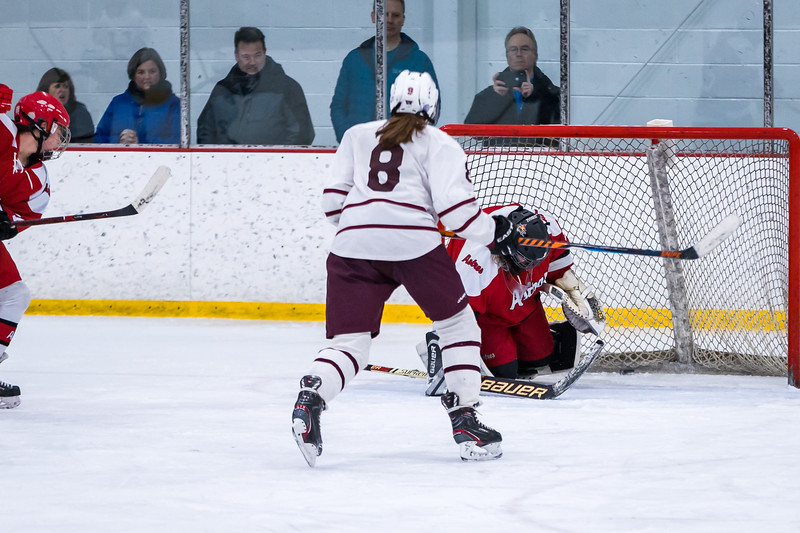 2019-2020 HHS GIRLS HOCKEY VS PINKERTON NH QUARTER FINAL-831.jpg