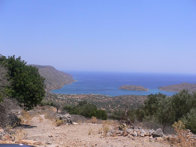Greece 2008-950.jpg