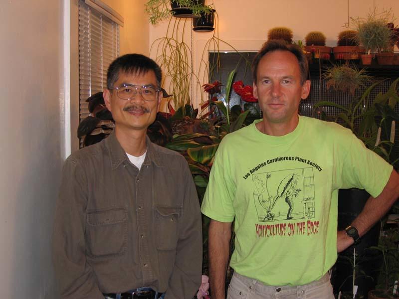 1997062567-Geoff-and-Ivan.jpg