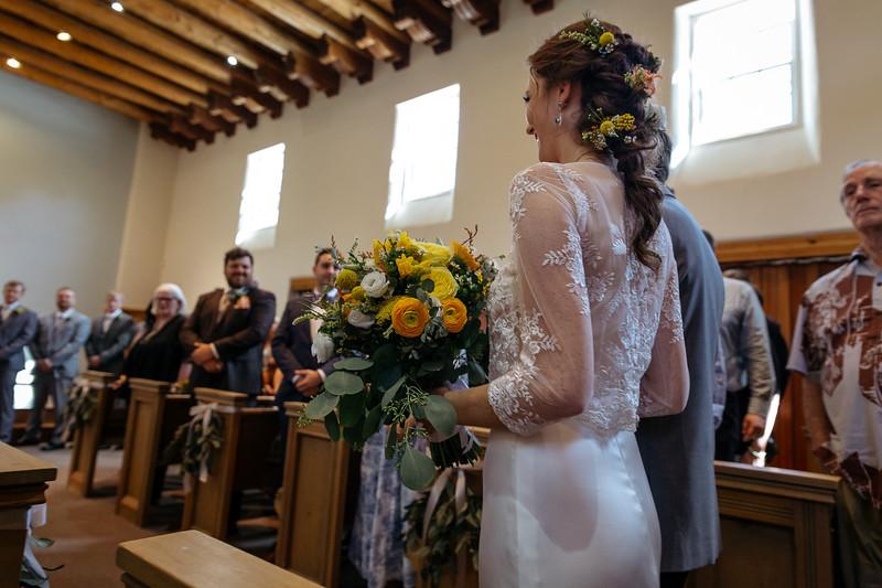 Ceremony digital-110.jpg