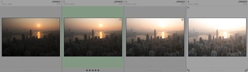 Capture d'écran 2014-06-24 à 21.36.34.jpg