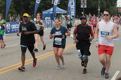 Run 2017