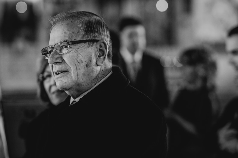 Baptism-Fotis-Gabriel-Evangelatos-9786.jpg