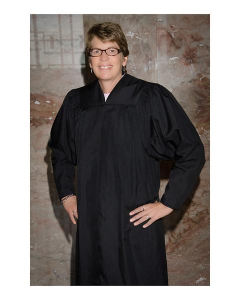 Judge07-04.jpg