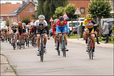 Sint-Lambrechts-Herk  Elite z.c./U23