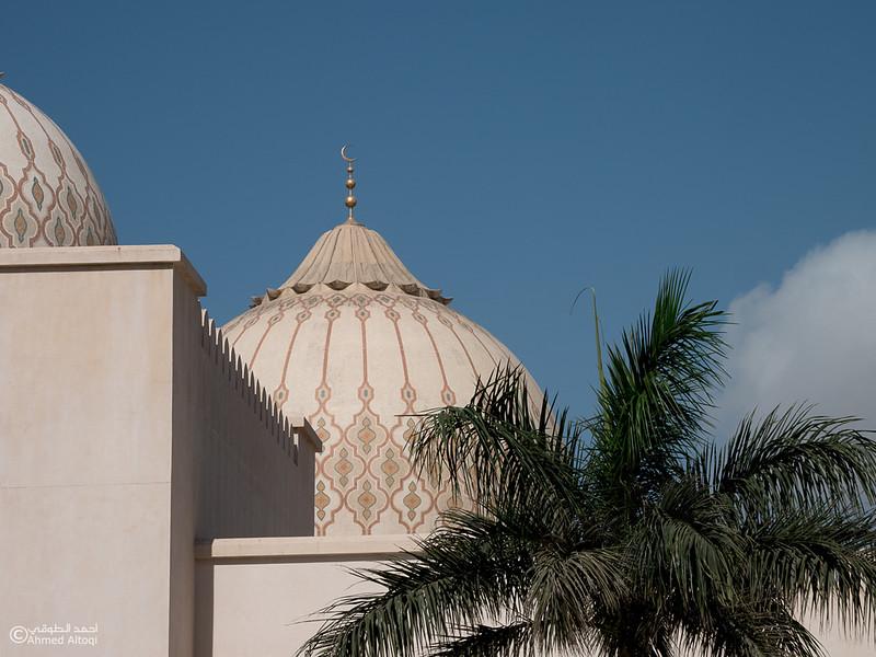 P1099460Dhofar-Sultan Qaboos Mosque-Salalah.jpg