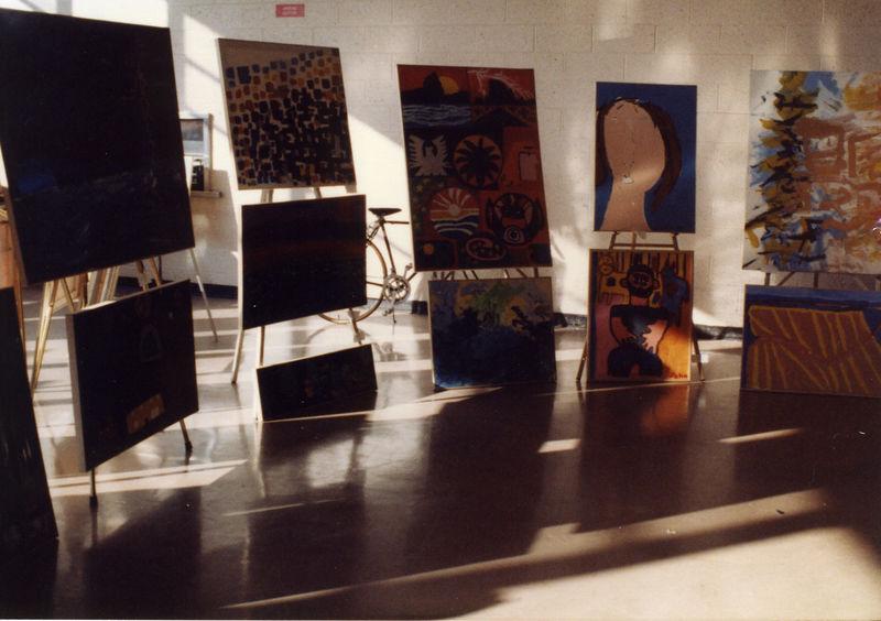 1988 10 08 - Art Show 001.jpg