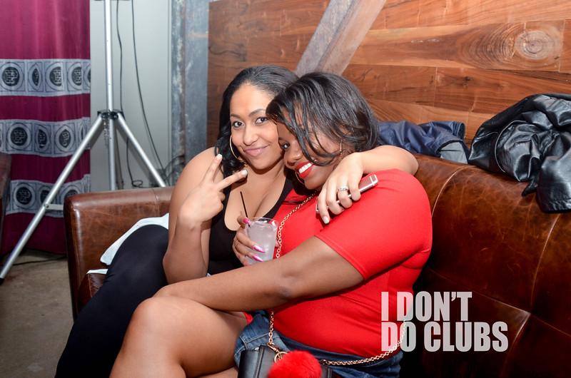no clubs-34.jpg