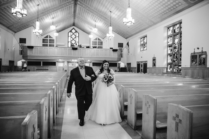 OLIVIA AND JEREMY - SAINT MATTHEWS - WEDDING CEREMONY - 39.jpg