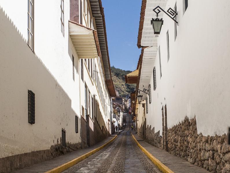 Cusco__MG_3803.jpg
