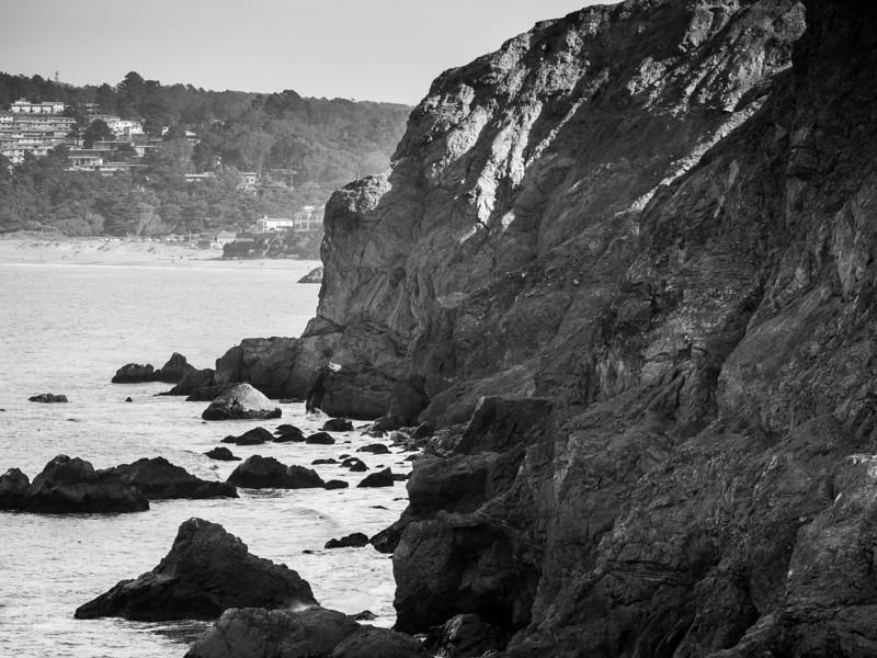 california_8.jpg