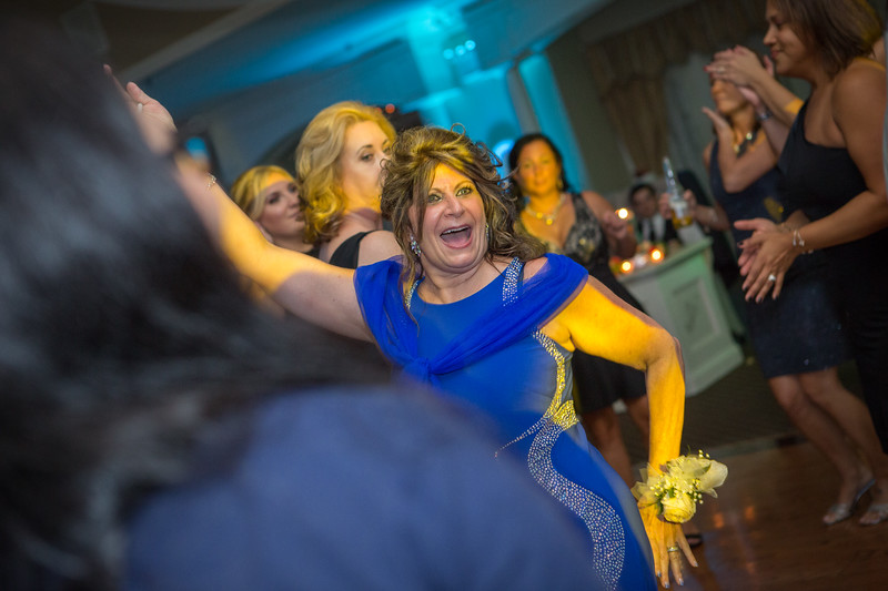 MRN_1234_Loriann_chris_new_York_wedding _photography_readytogo.nyc-.jpg.jpg