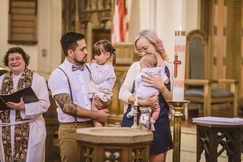 Aldana Baptism-0016.jpg