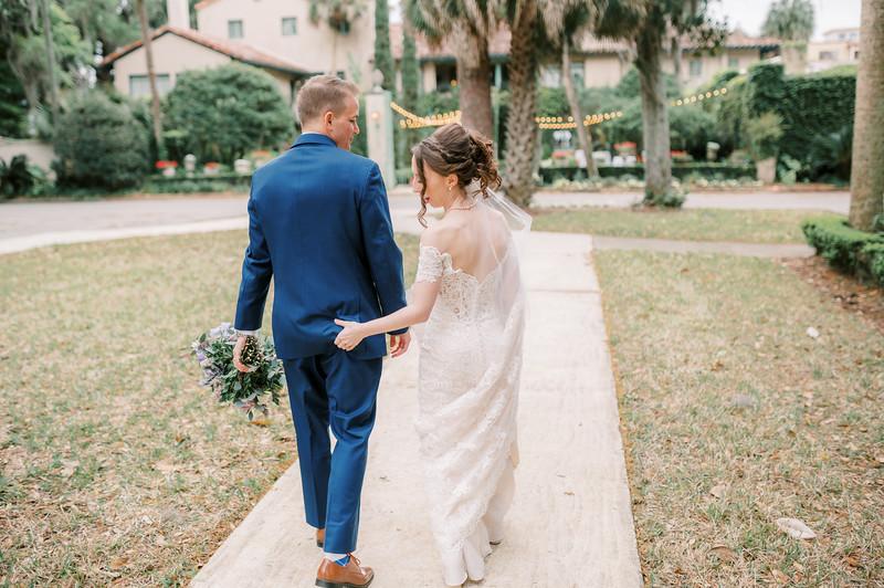 TylerandSarah_Wedding-887.jpg