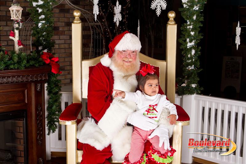 Santa Dec 8-247.jpg
