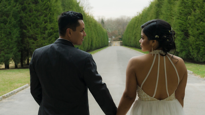 David and Vanessa Wedding-197.jpg