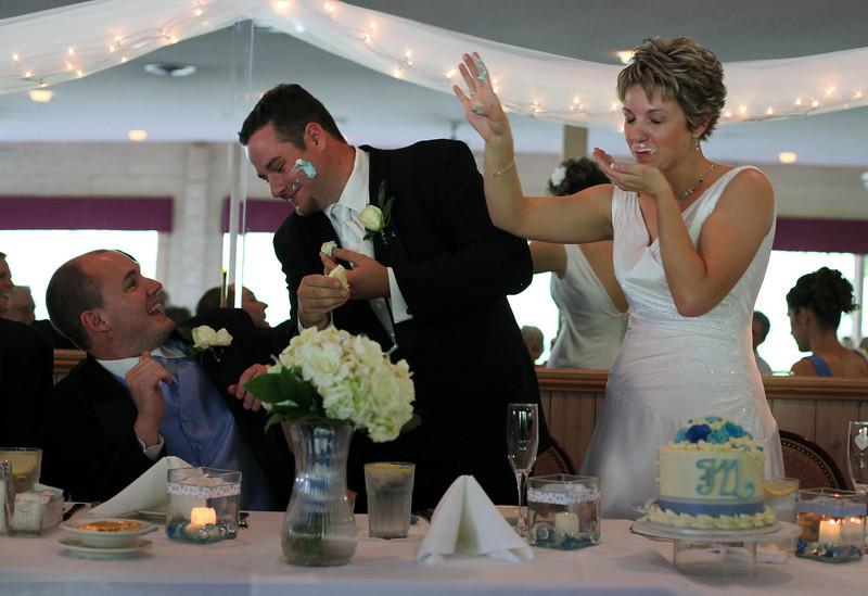 Tara's Wedding (8 of 13)