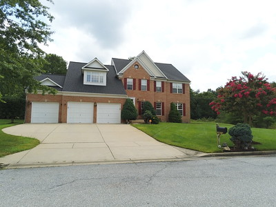 Video Tour for 618 Cover Ln, Accokeek MD 20607