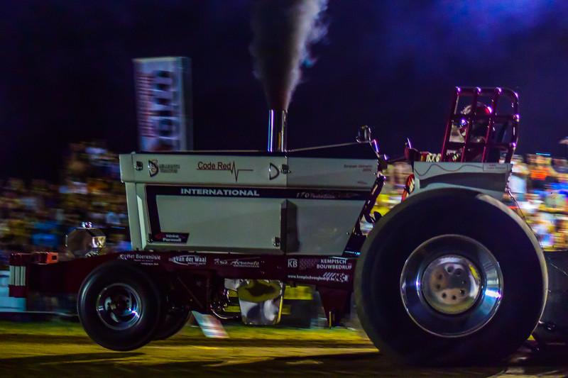Tractor Pulling 2015 V3-0208-2.jpg