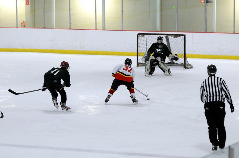 130223 Flames Hockey-076.JPG