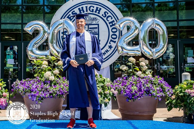2020 SHS Graduation-0633.jpg