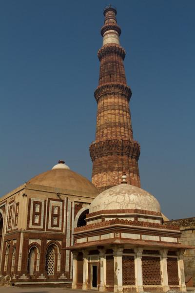 India_2012Feb-5270.jpg