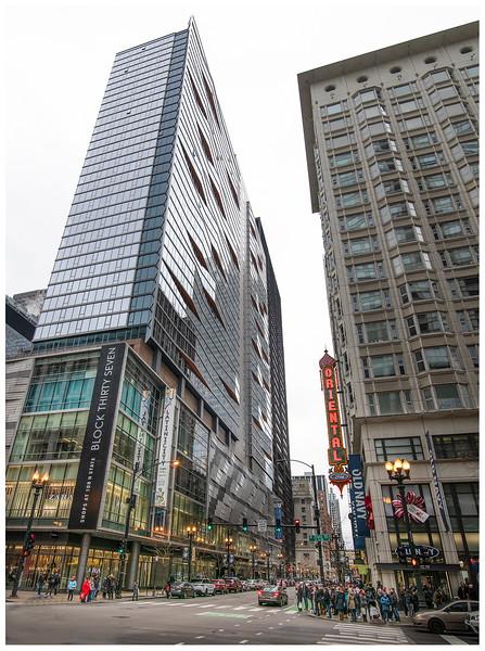 Chicago D850 2018 - 317 2000.jpg