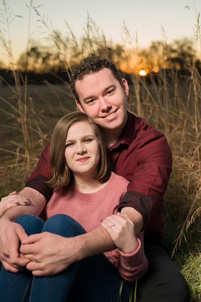 Ben and Rachel-114.jpg