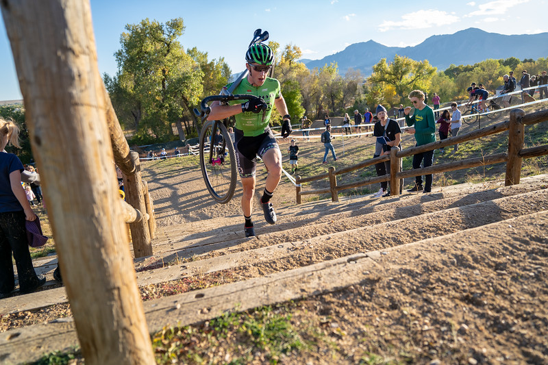 Gage_Hecht_US_Open_CX18_06611.jpg