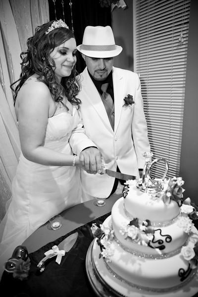 Edward & Lisette wedding 2013-445.jpg