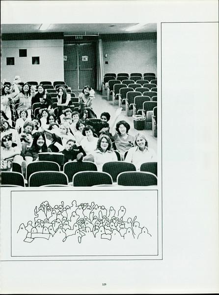 uschist-er-1978~0333.jpg
