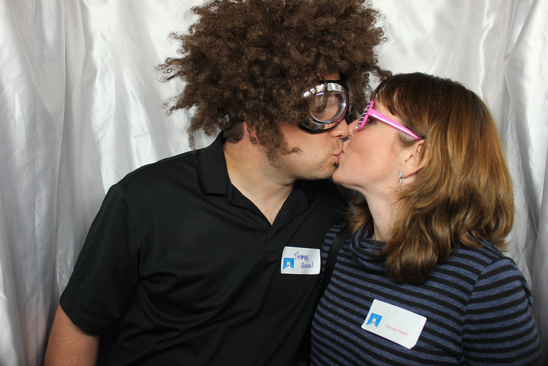 PhxPhotoBooths_Images_370.JPG