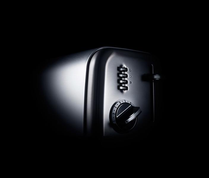 Toaster-Closeup-Master_1_res.jpg