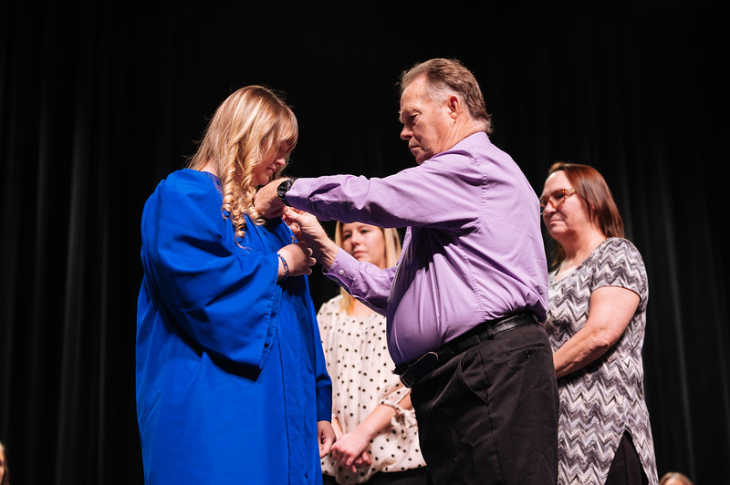 20191213_Nurse Pinning Ceremony-3442.jpg
