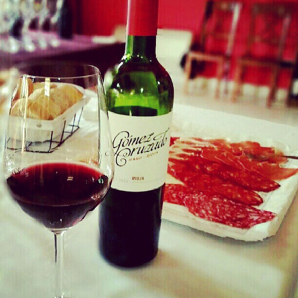 Beginning_day_in_Haro_with_Crianza_and_jam_n._I_may_never_leave_Spain..jpg