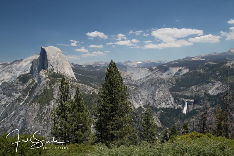 Yosemite 2018 -65.jpg