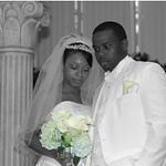 Mr. & Mrs. Rawls